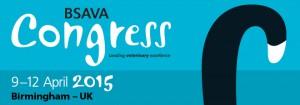 congress-2015-banner-660x230