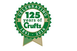 crufts-2016-flash-logo