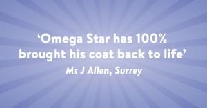 OmegaStar-Testimonials-02